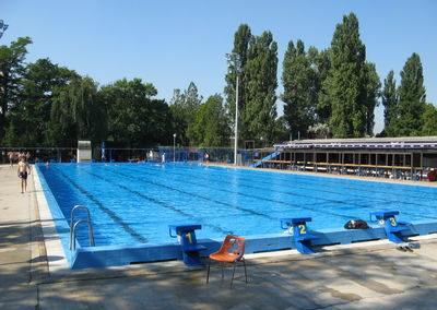 pancevo-gradski-bazen